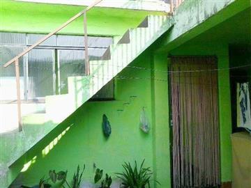 Imóveis para renda Parque Santa Madalena IR-053