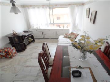 Apartamentos Ipiranga  Ref: L-1071