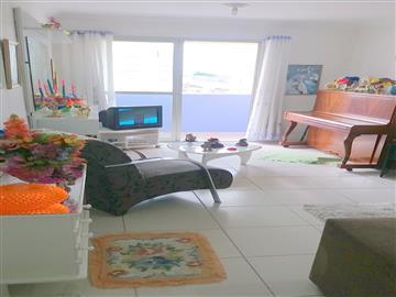 Apartamentos Vila Cunha Bueno  Ref: AP-636