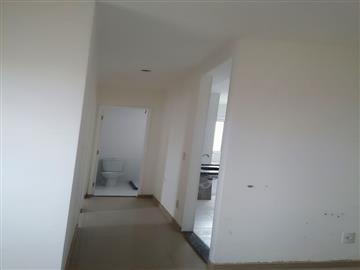 Apartamentos Jardim Utinga L-1086