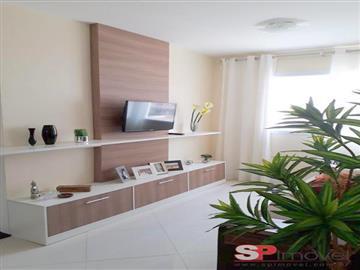 Apartamentos Vila Prudente AP-655