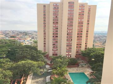 Apartamentos Vila Industrial  Ref: AP-666