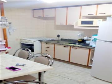 Apartamentos Vila Prudente  Ref: AP-667