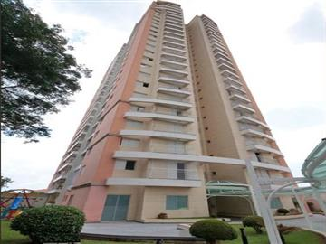 Apartamentos Jardim Independência L-1153