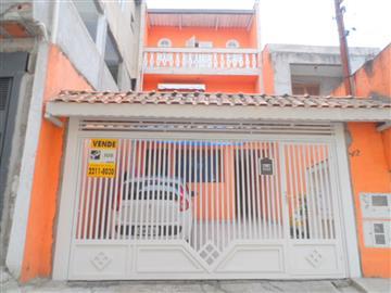 Imóveis para renda Jardim Adutora  Ref: IR-069