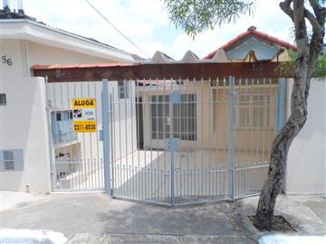 Casas Jardim Guairaca  Ref: L-1181