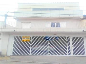 Imóveis para renda Vila Industrial IR-073
