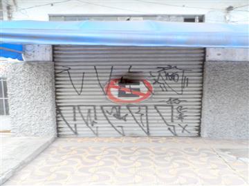 Salões Comerciais Jardim Guairaca  Ref: L-1192