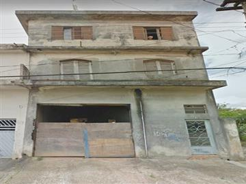 Imóveis para renda Vila Ema  Ref: IR-077