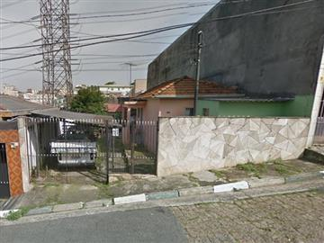 Terrenos Parque São Lucas  Ref: T-037