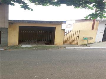 Casas Térreas Parque São Lucas  Ref: CT-081