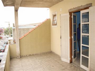 Imóveis para renda Jardim Tietê  Ref: IR-079