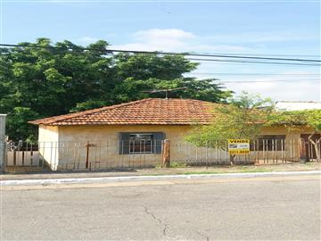 Terrenos Jardim Independência  Ref: T-039