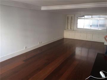 Apartamentos Perdizes  Ref: L-1237