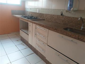 Apartamentos Vila Industrial L-1239