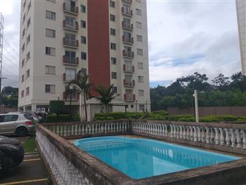 Apartamentos Vila Ema L-1246