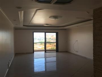 Apartamentos VILA ALPINA L-1248