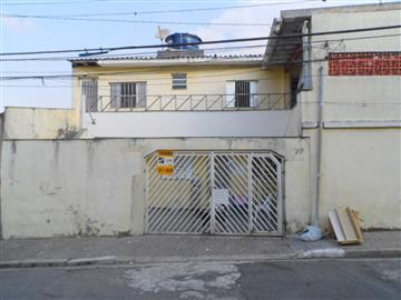 Imóveis para renda Vila Industrial  Ref: IR-044