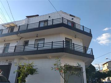 Casas Vila Industrial  Ref: L-1264