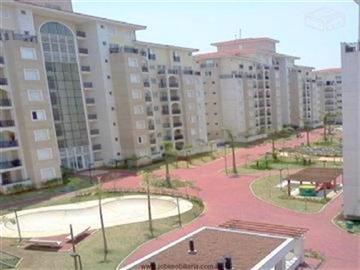 Apartamentos Vila Prudente  Ref: AP-774