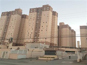 Apartamentos Parque Erasmo Assunção  Ref: AP-781