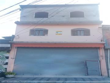Imóveis para renda Vila Industrial  Ref: IR-086