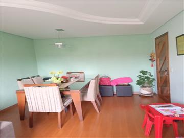 Apartamentos Sao Joao Climaco  Ref: AP-786