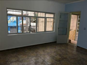 Casas Jardim Guairaca  Ref: L-1290