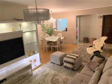 Apartamentos Móoca  Ref: AP-796
