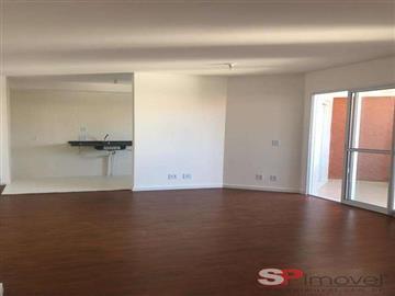 Apartamentos Vila Prudente  Ref: L-1303
