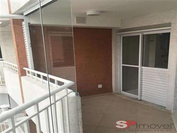 Apartamentos Vila Prudente  Ref: L-1304