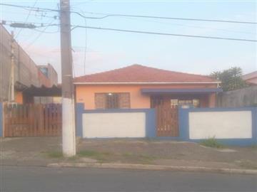 Terrenos Vila Industrial  Ref: T-044