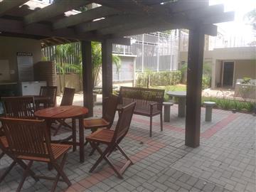 Apartamentos PQ S LUCAS  Ref: L-1200