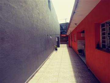 Casas VILA ALPINA  Ref: L-1317