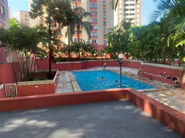 Casas Parque São Lucas  Ref: L-1324