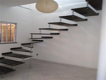 Casas Jardim Planalto  Ref: L-1326