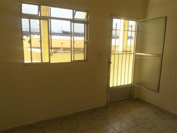 Casas Vila Industrial  Ref: L-1325