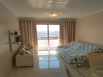 Apartamentos Vila Ema AP-809
