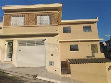 Casas PQ S LUCAS  Ref: L-1327