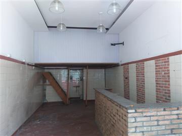 Salões Comerciais PQ S LUCAS  Ref: L-1259