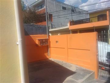 Casas Vila Ema  Ref: L-1348