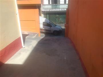 Casas Vila Ema  Ref: L-1347