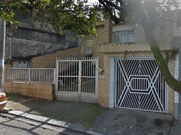 Imóveis para renda Jardim Guairaca  Ref: IR-097