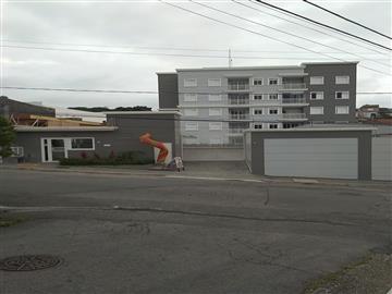 Apartamentos Novos Parque São Lucas AP-815
