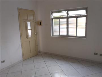 Casas Jardim Independência  Ref: L-1354