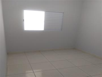 Casas São Lucas  Ref: L-1356