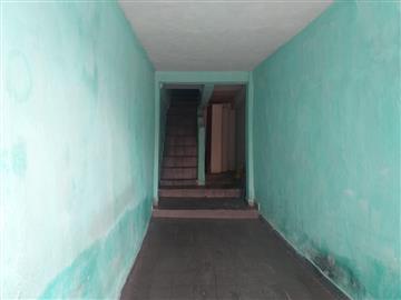 Casas VILA ALPINA  Ref: L-1355