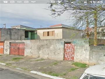 Imóveis para renda Parque Santa Madalena  Ref: IR-095