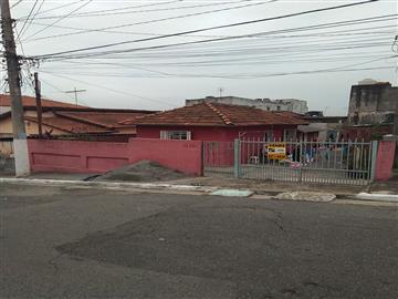 Terrenos Parque São Lucas  Ref: T-046
