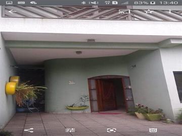 Casas PQ S LUCAS  Ref: L-1370